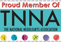 Proud-Member-TNNA-200w