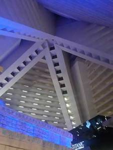InsidethePyramid