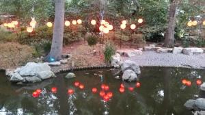 descanso gardens los angeles