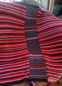 stash buster blanket